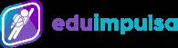 Eduimpulsa Logo